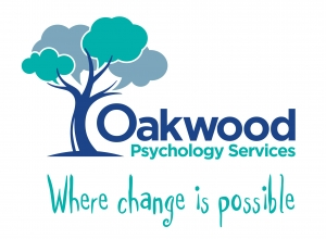 Oakwood Psychology Services - where change is possible