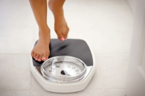 weight distress standing on scales eating disorder service Stockport NHS