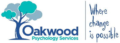 Oakwood Psychology